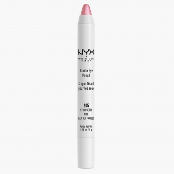 NYX Professional Make up Jumbo Eye Pencil