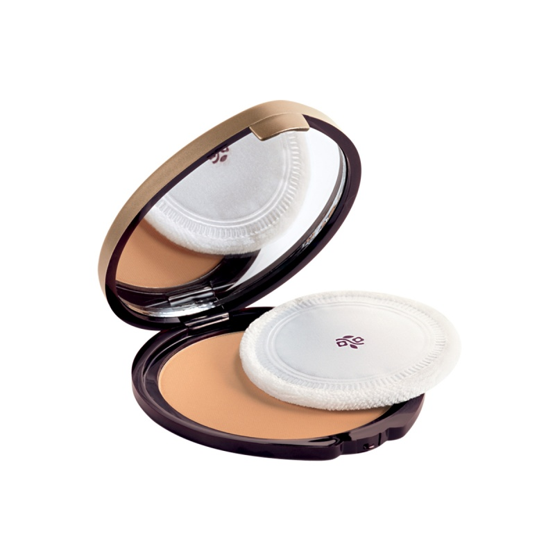 Deborah Cipria Ultrafine Compact Powder