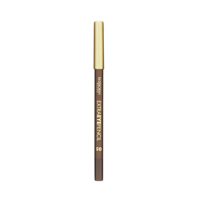 Deborah Extra Eye Pencil