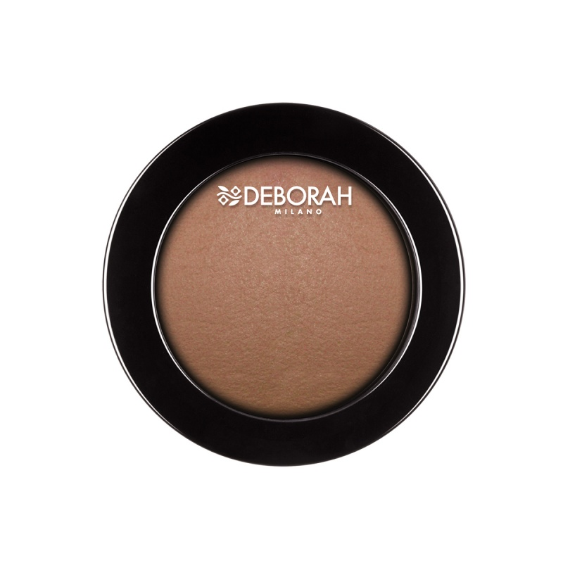 Deborah Hi Tech Blush
