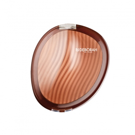 Deborah Luminature Bronzing Powder