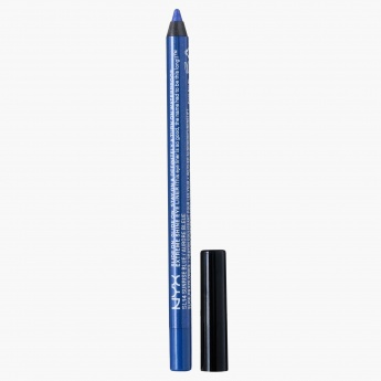 NYX Professional Make up Slide On Eye Pencil