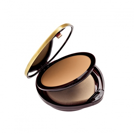 Deborah Newskin Compact Foundation