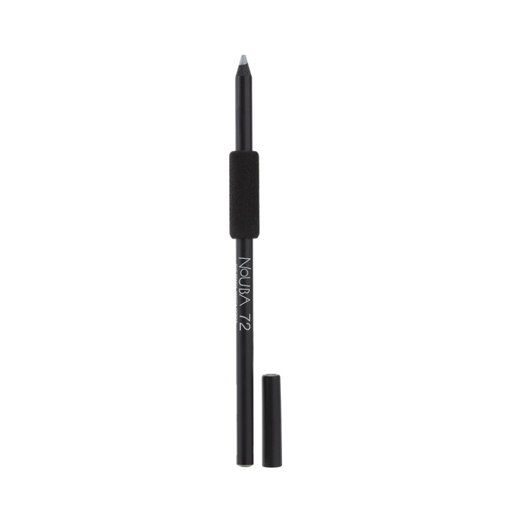 Nouba Eye Pencil