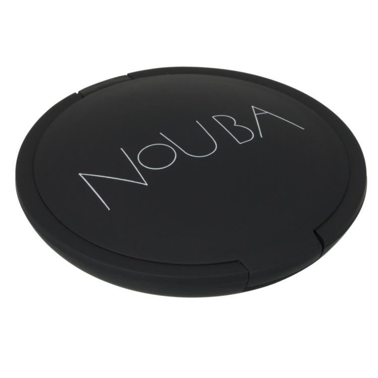 Nouba Soft Compact Powder