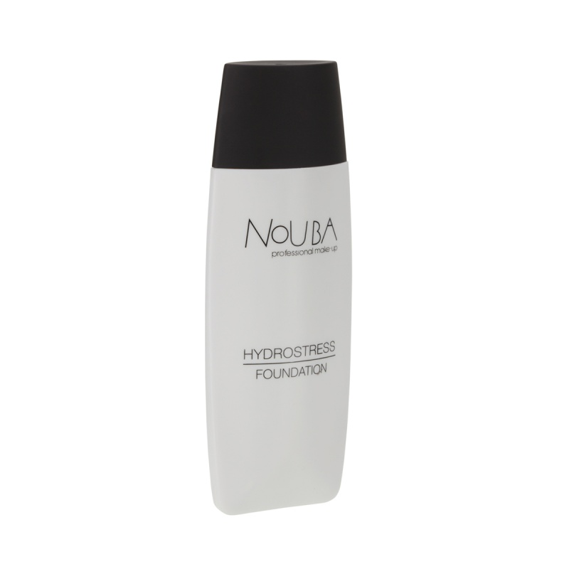 Nouba Hydrostress Foundation