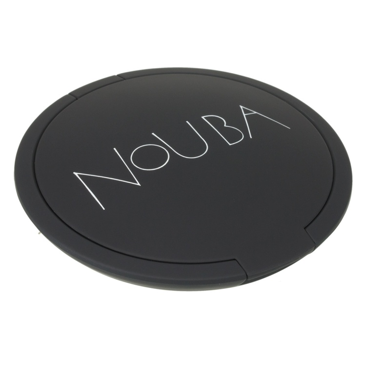 Nouba Earth Bronzing Powder