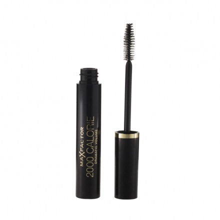 Max Factor 2000 Calorie Dramatic Volume Mascara