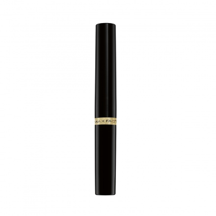 Max Factor Lipfinity Lip Gloss