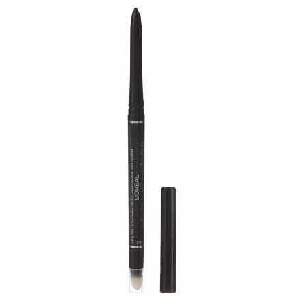 L'Oreal Paris Infallible Eyeliner