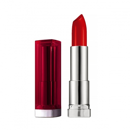 Maybelline New York Colour Sensational Lip Colour