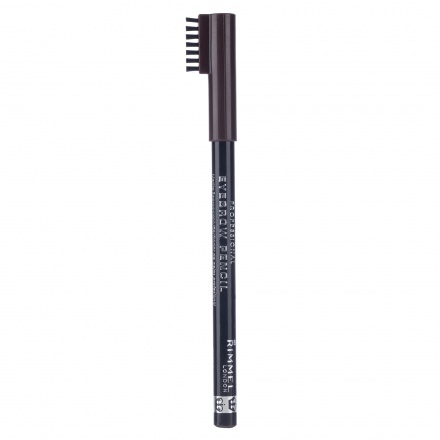 Rimmel Professional Eyebrow Pencil