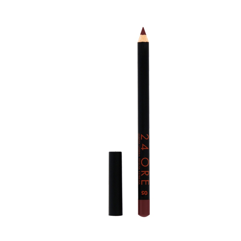 Deborah 24 ORE Lip Pencil