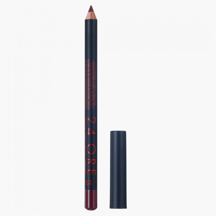 Deborah 24Ore Lip Pencil