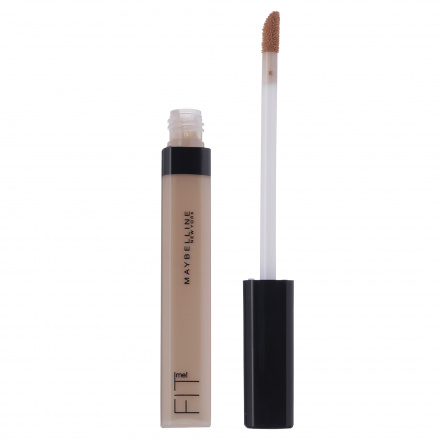 Maybelline New York Fit Me Concealer
