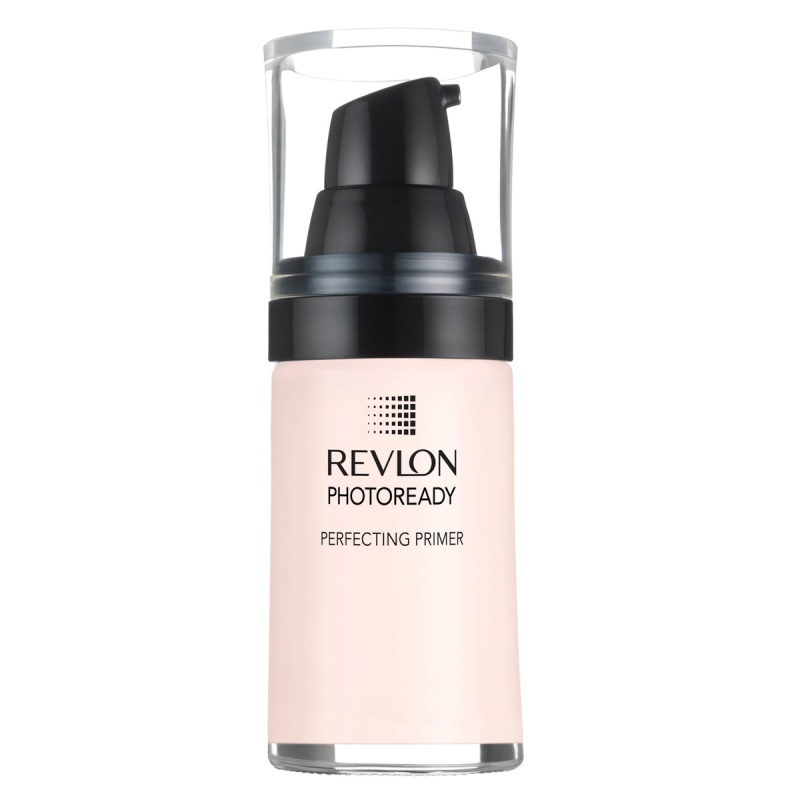 Revlon PhotoReady Face Primer