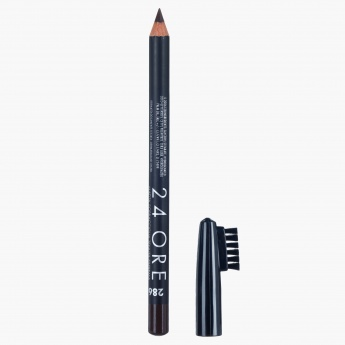 Deborah 24Ore Eyebrow Pencil