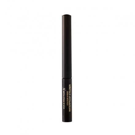 Max Factor Colour X-Pert Eyeliner