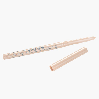 Isadora Treat and Cover Concealer Stick