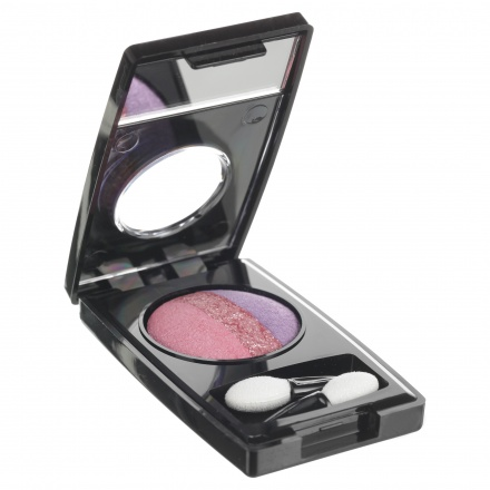 Karaja Aqua Colour Eye Shadow