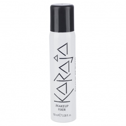 Karaja Makeup Fixer