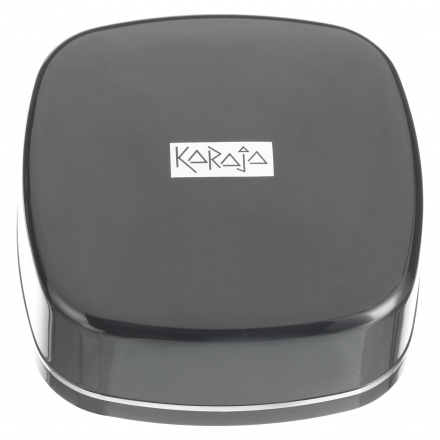 Karaja Plaisir Powder