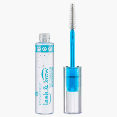 Essence Lash & Brow Gel Mascara