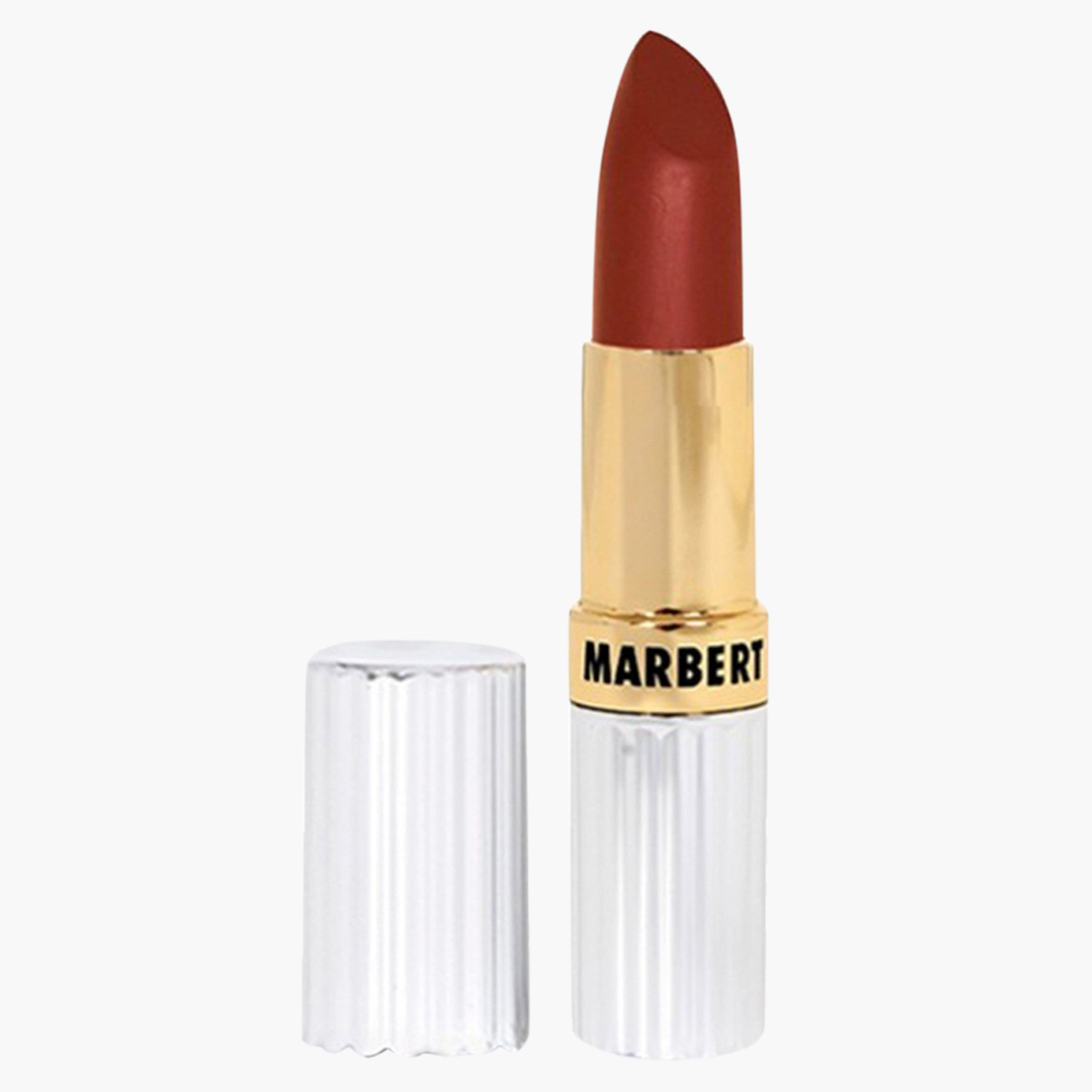 Marbert Timeless Lip Colour