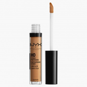 NYX Professional Make up Concealer Wand