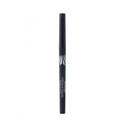 Max Factor Excess Intensity Liner