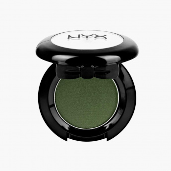 NYX Professional Make Up Hot Singles Eye Shadow