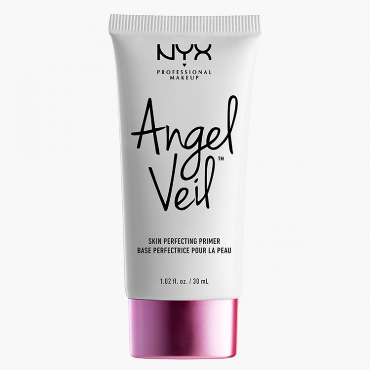NYX Professional Make Up Angel Veil Skin Perfecting Primer