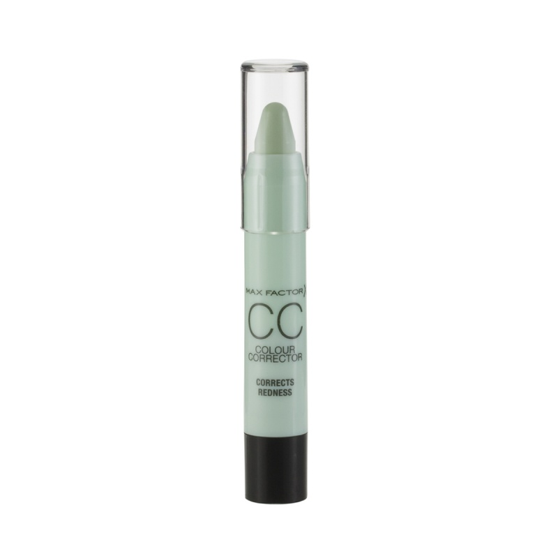 Max Factor CC Colour Corrector