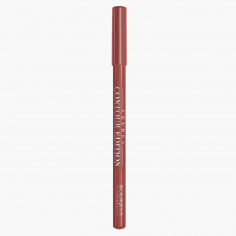 Bourjois Contour Edition Lip Pencil