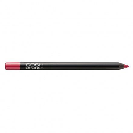 GOSH Velvet Touch Lipliner Pink Pleasure
