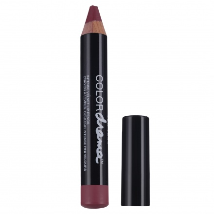 Maybelline New York Color Drama Intense Velvet Lip Pencil