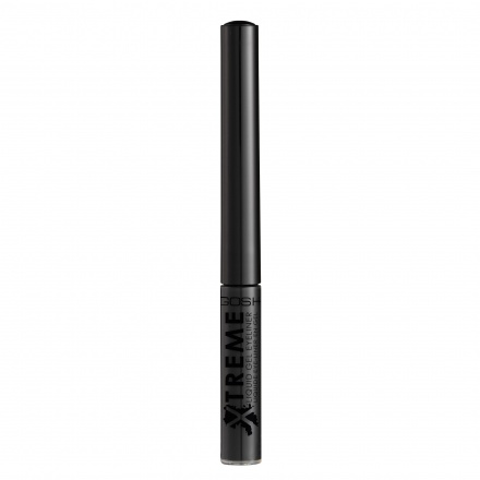 GOSH Liquid Xtreme Gel Eye Liner