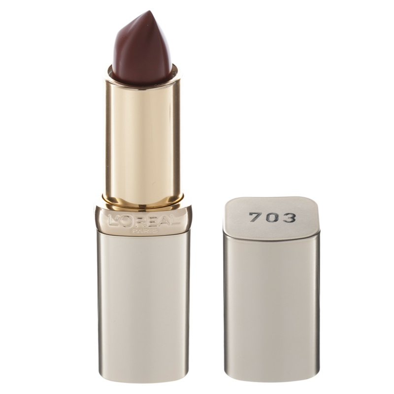 L'Oreal Paris Color Riche Matte Lipstick