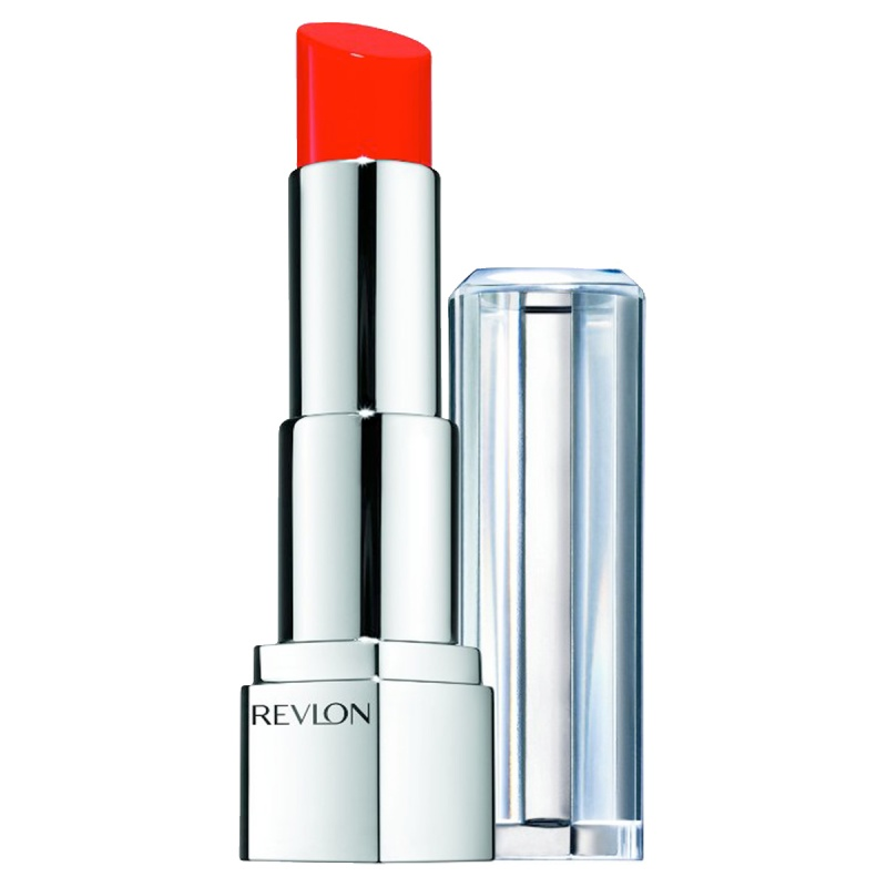 Revlon Ultra High Definition Lipstick