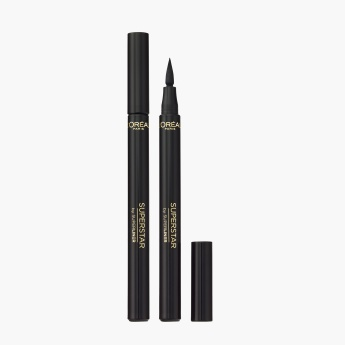 L'Oreal Paris Superstar Superliner