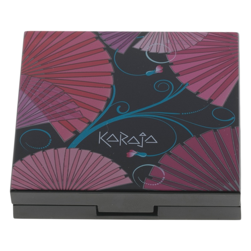Karaja Dream Face Blush Harmony