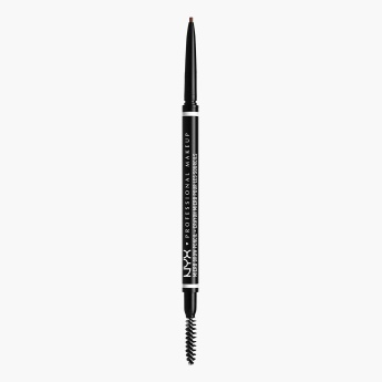 NYX Professional Make up Micro Brow Pencil