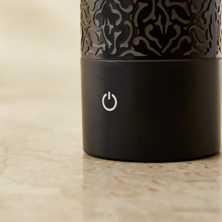 Elite d'Art Sera Ultrasonic Aroma Electrical  Diffuser