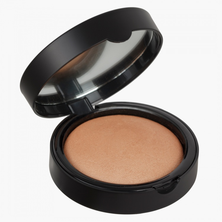 Note Terracotta Blusher