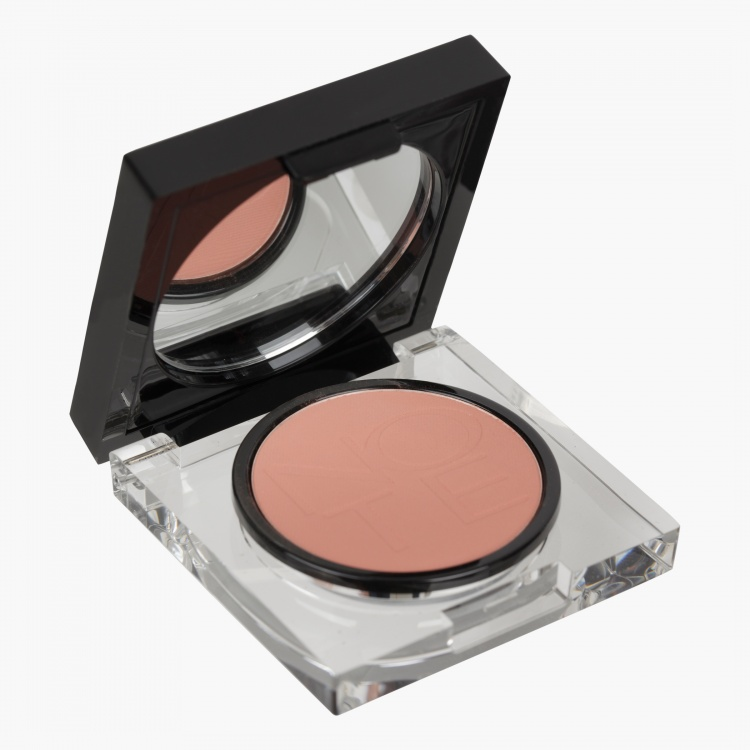 Note Mineral Blusher