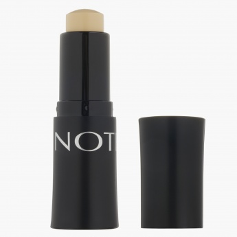 Note Full Coverage Stick Concealer