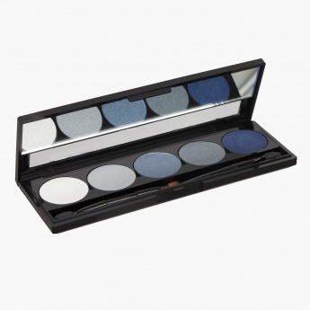 Note Professional Eye Shadow