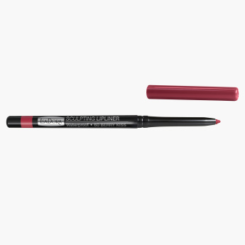 Isadora Waterproof Sculpting Lipliner