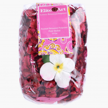 Elite d'Art Potpourri Scented Bag - 70 gms