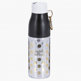 Tri Coastal Design Printed Bottle